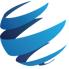 Logoen til Forut Solidaritetsaksjon for Utvikling