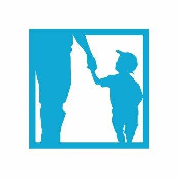 Logoen til MANNSFORUM