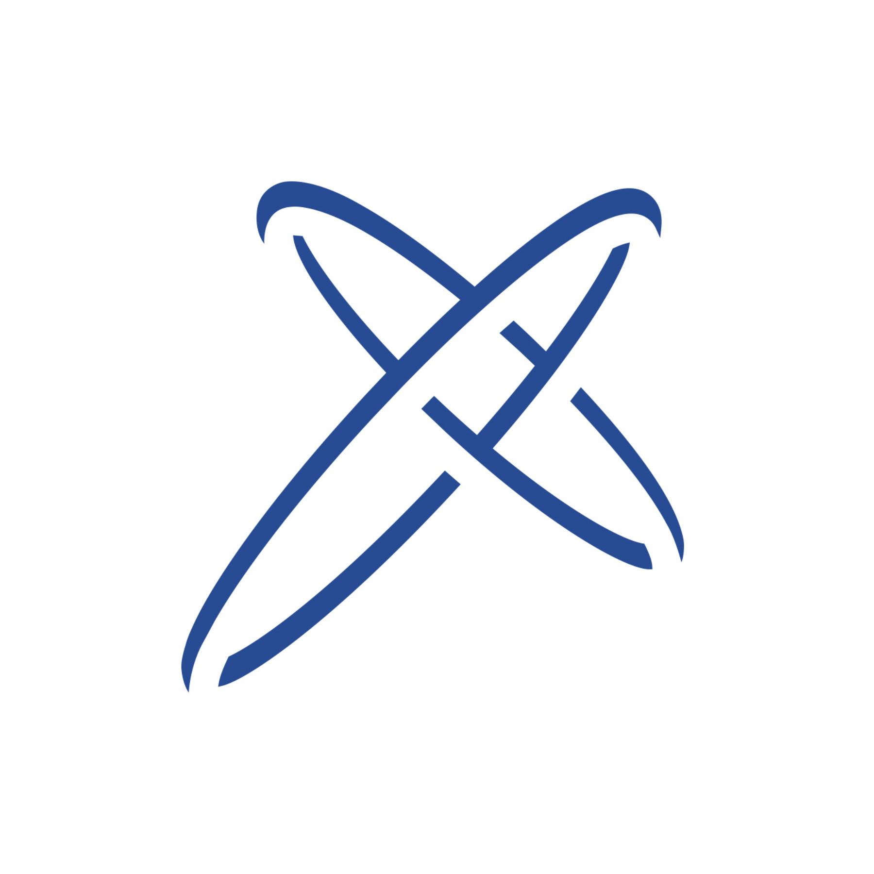 Logoen til NORMISJON