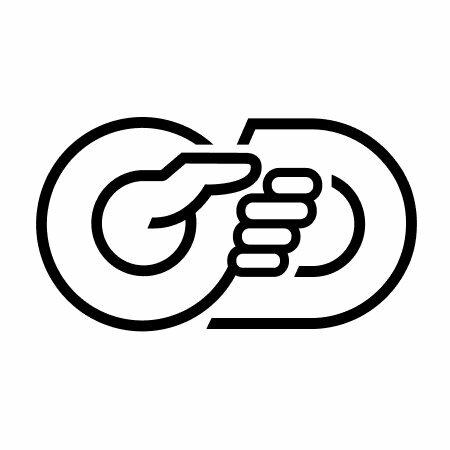 Logoen til OPERASJON DAGSVERK