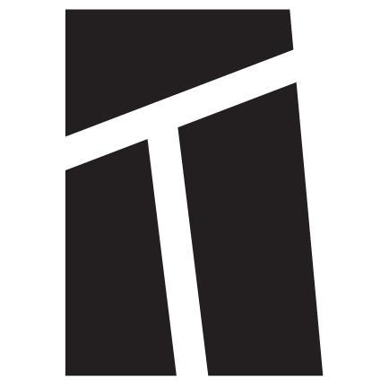 Logoen til TreStykker