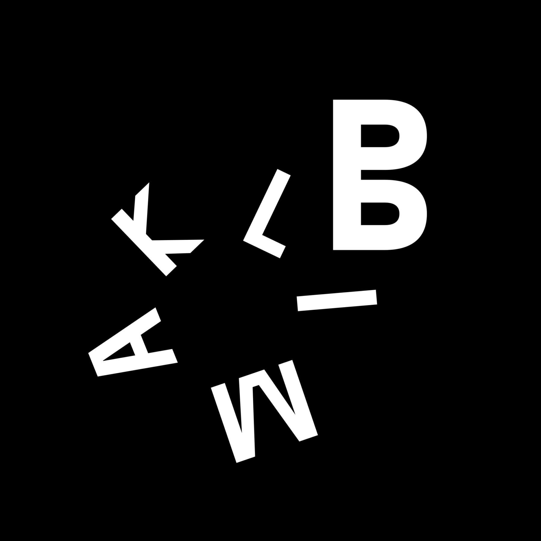 Logoen til KLIMABRØLET