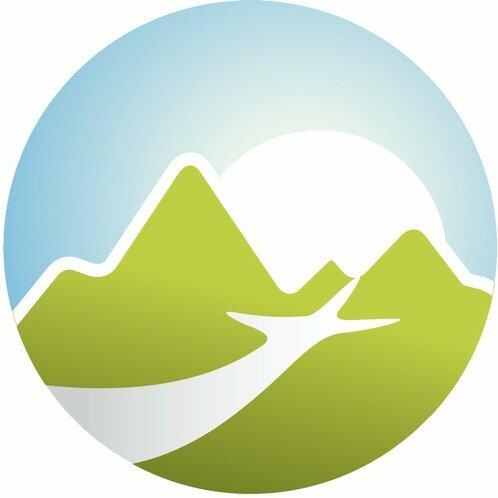 Logoen til HIMALPARTNER