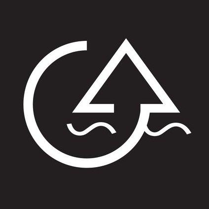 Logoen til IN THE SAME BOAT