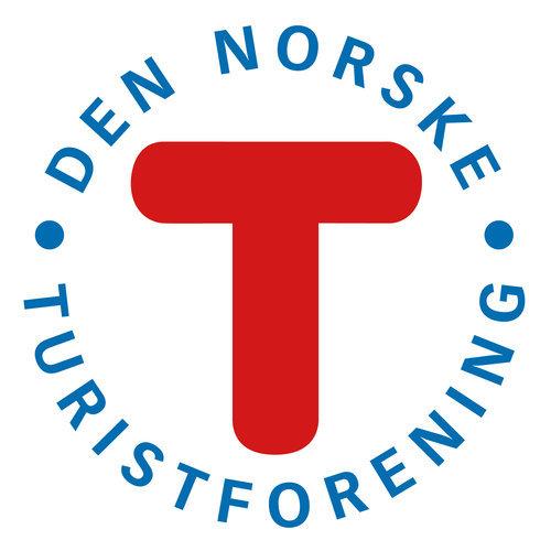 Logoen til Den Norske Turistforening